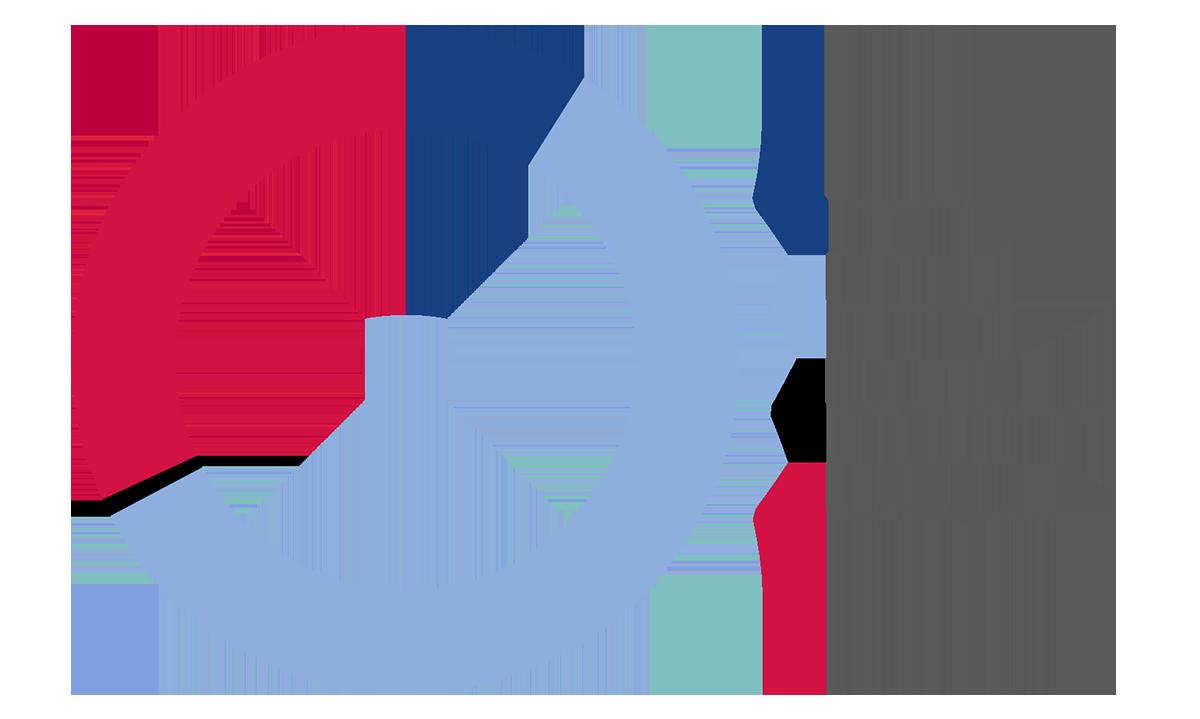 Sharholder_structure_chart_2021_PL.png